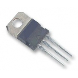 International Rectifier IRF1405 Power MOSFET (169A)