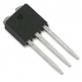 ST 95N2LH5 N-Channel Power MOSFET