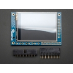 "Adafruit PiTFT 2.8"" Touchscreen Display for Raspberry Pi"
