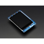 "Adafruit PiTFT Plus 2.8"" Touchscreen Display for Raspberry Pi"