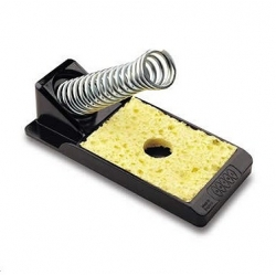 Antex Antex Soldering Iron Stand with Sponge
