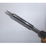 Antex Soldering Iron XS-25 (UK Plug)
