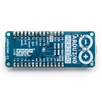 Arduino MKR Zero (I2S BUS & SD For Sound, Music & Digital Audio Data)