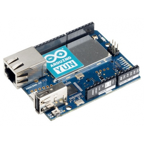 Arduino nano no port