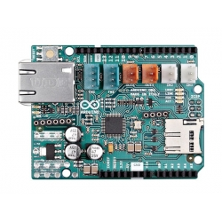 Arduino Arduino Ethernet Shield 2