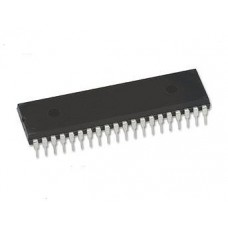 Arduino UNO*Pro ATmega1284P 40-pin DIP IC with bootloader