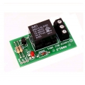 Miniature Relay Board (5v 10AMP)