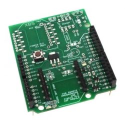 Ciseco Xbee/XRF Shield for Arduino