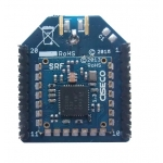 XRF Wireless Data Module
