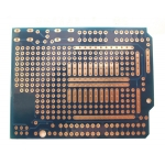 Arduino Prototyping Shield
