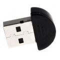 Mini Bluetooth 2.0 USB Adapter Dongle