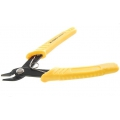 K-Brand Stainless Steel Side Cutters