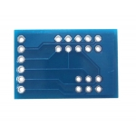 AVR Programming Adapter Kit