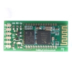 HT Bluetooth Module