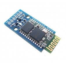 HT Bluetooth Module V2 - KIT