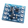 I2C Bi-directional Logic Level Converter