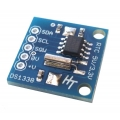 Real Time Clock Module DS1338