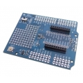 Arduino XBee Shield (HT)