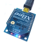 Xbee USB Adapter