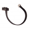 GPS cable 6 inch with IDC
