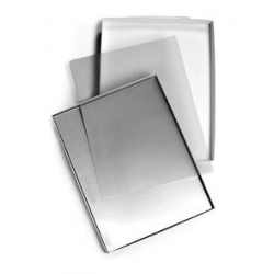 HobbyTronics Laser Transparency Film (pack 10)