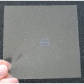Stencil for SOIC 16-Pin