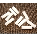 Nylon Spacer: 20mm (10-Pack)