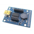 RFID USB Reader HT