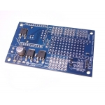 Teensy Robot Controller Board Kit