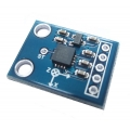 ADXL335 Triple Axis Accelerometer Breakout