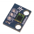 TEMD5510 Visible Light / Laser Sensor