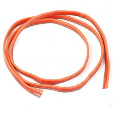 3 core Servo Cable