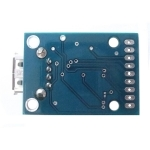 USB Host Controller Board V2.4 - KIT (unassembled)