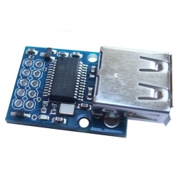 HobbyTronics USB Host Mini V2