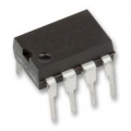 24LC256 Serial I2C EEPROM 256K