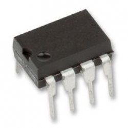 Microchip 23LC1024 Serial SPI SRAM 1Mbit