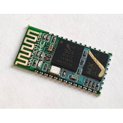HC-05 Bluetooth RS232 TTL Transceiver Module