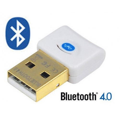 csr bluetooth 4 0 usb adapter dongle bt4 usb. Black Bedroom Furniture Sets. Home Design Ideas
