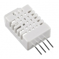 RHT03 - Humidity and Temperature Sensor