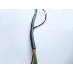 6mm Spiral Cable Binding