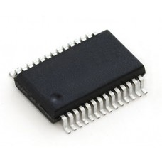 USB Host Controller IC - SSOP