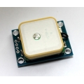Ublox NEO-6M 56 Channel GPS Receiver