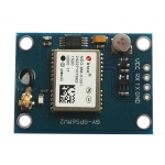 NEO-6M 56 Channel GPS Receiver
