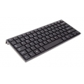 Mini Wireless USB Keyboard