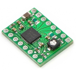 Pololu A4983 Stepper Motor Driver Carrier