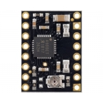 Pololu A4988 Stepper Motor Driver Carrier - Black Edition