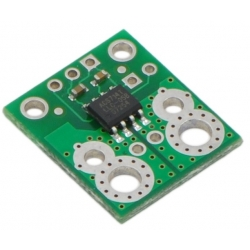 Pololu ACS714 Current Sensor Breakout Board -30 to +30A