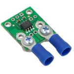 ACS714 Current Sensor Breakout Board -30 to +30A