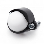 Pololu Ball Caster with 0.5in Plastic Ball