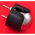 Pololu Ball Caster with 3/4 inch Metal Ball